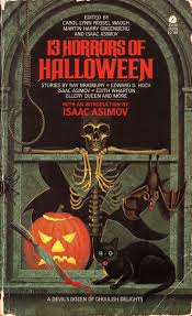 happy halloween cover photo 684 best ppb covers pulp noir horror sci fi images on