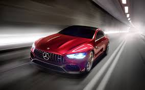 mercedes wallpaper 2017 mercedes amg gt concept 4k wallpapers hd wallpapers