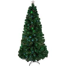 best artificial trees top 5