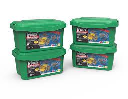 stem educational building toys for kids k u0027nex www knex com