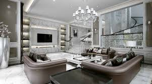 Furniture For Large Living Room How To Deal With Decorating Ideas For Large Living Rooms