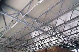tralicci in ferro carpenteria strutturale carpenteria metallica pesante e leggera