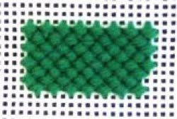 background stitch top needlepoint background stitches
