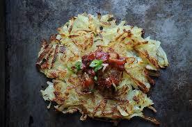 hash brown grater sweet potato maple hash browns recipe