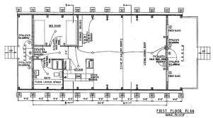 A Frame Home Floor Plans Free A Frame House Plans House Plans