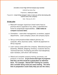 Resume Job Quit by Coachingresume Day 90 Day Business Plan Template Plan Examples