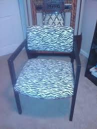 Chair Website Design Ideas Princess In Boyland Zebra Chairs Idolza