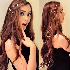 owner of bellami hair extentions how to keep your bellamis new for the new year bellami hair