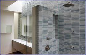 Bathroom Tile Layout Ideas by Bathroom Tile Ideas For Small Bathrooms Beautiful Advice For Your