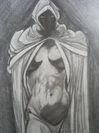 female grim reaper by papabear7 on deviantart