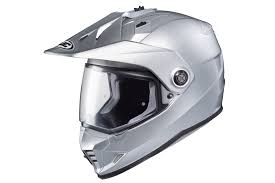 hjc motocross helmet hjc ds x1 motorcycle helmet review new adventure helmet