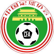 china national under 23 football team wikipedia