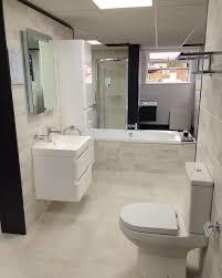 Best Taps  Showers Images On Pinterest Bathroom Taps - Bathroom design showroom