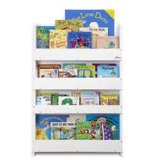 Wooden Bedside Bookcase Shelving Display Kids U0027 Bookcases You U0027ll Love Wayfair