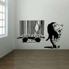 cheap wall stickers uk wall murals ideas line get cheap dinding transfer uk aliexpress