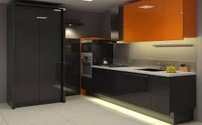kaff kitchen designs modular whirlpool kitchen sleek kitchen