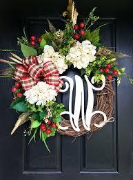 front door wreaths on sale new wreaths for front door by