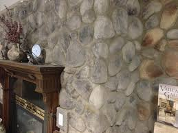 additional products mcm natural stone