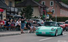 buy 911 porsche i really like this 911 porsche 964 drive buy if you thinking of