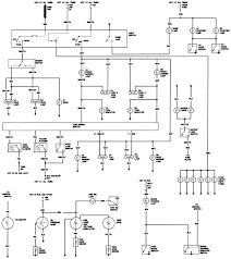 cj5 wiring schematic jeep cj wiring schematic cj wiring diagram