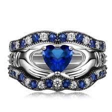 cheap wedding sets bridal sets cheap diamond bridal sets online for sale markchic