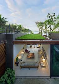 best 25 minimalist architecture ideas on pinterest polished