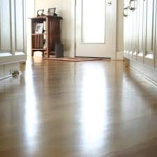 country woodworks hardwood floors flooring spokane wa phone
