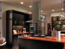 kitchen island vents island range installation medium size of kitchen island