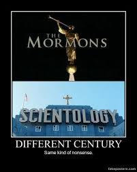 Anti Mormon Memes - different century demotivational poster fakeposters com
