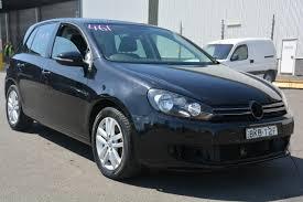 lexus auction brisbane car auctions in new south wales graysonline