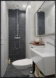 Badezimmer Ideen Bilder Klebefolie Fur Badezimmer Fliesen Speyeder Net U003d Verschiedene