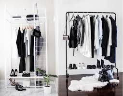 four quick and easy tips on culling your wardrobe and getting rid
