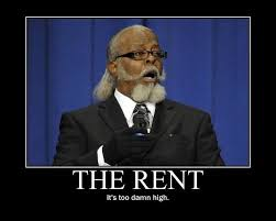 The Rent Is Too Damn High Meme - the rent is too damn high meme 28 images the rent is too damn