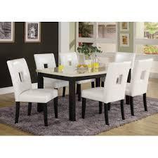 woodbridge home designs furniture foter super dining table
