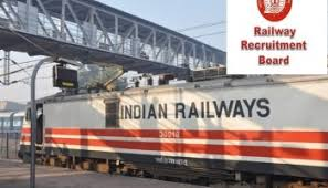 secr railway recruitment govt job railway job aaj ki job