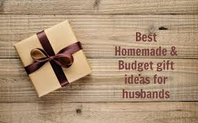 gift ideas for husband best budget gift ideas for husbands sadeestyle beauty