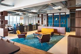 Interior Design Names Styles 22 Classic Office Interior Design Electrohome Info