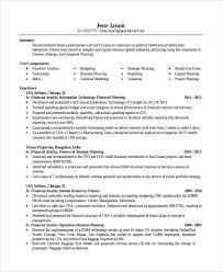 resume for business development graduate college entrance essays entry level medical biller resume