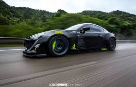 sick lowered cars speed and style reyn u0027s frs lower standardslower standards