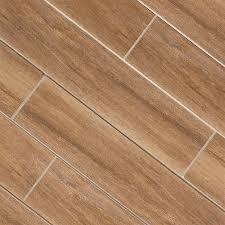 ceramic floor tile wood pattern thesecretconsul com