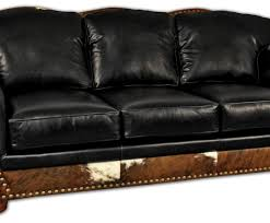 Vintage Leather Sofas Enrapture Pictures Brown Leather Sofa Scs Near Sofa Kaufen Hudson