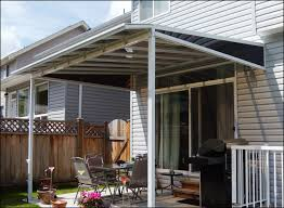 outdoors amazing a frame patio cover plans free standing patio