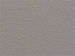 Textured Painted Walls - interior painting cost price in chennai