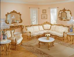 Provincial Living Room Furniture Lovely Idea Provincial Living Room Furniture Ideas Design