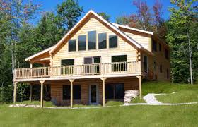 log homes floor plans coventry log homes floor plans archives mywoodhome