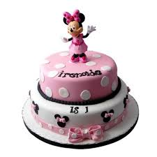 minnie mouse birthday cake minnie mouse birthday cake 3kg gift minnie mouse birthday cake
