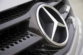 mercedes car emblem mercedes emblem logo benzinsider com a mercedes fan