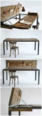 Wood Furniture Design Best 25 Reclaimed Furniture Ideas On Pinterest Wood On Walls