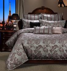 georges fine linens quilt cover sets manchester house australia