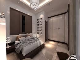 malaysia home interior design 40 best home renovation interior design malaysia images on